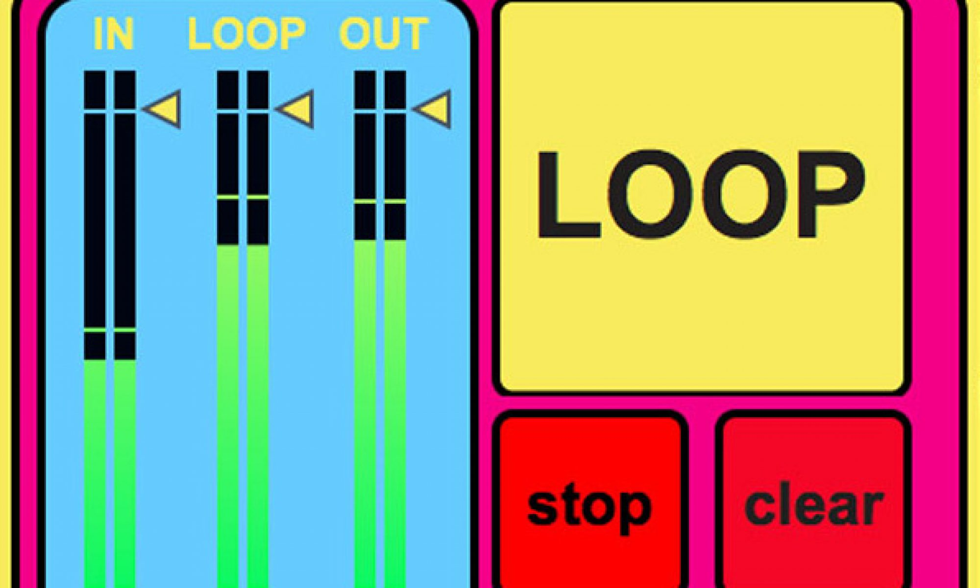 LiveLooper